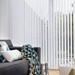 фото вертикальные жалюзи от 17.03.2018 №085 - vertical blinds - design-foto.ru