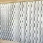 фото вертикальные жалюзи от 17.03.2018 №087 - vertical blinds - design-foto.ru