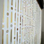 фото вертикальные жалюзи от 17.03.2018 №090 - vertical blinds - design-foto.ru