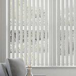 фото вертикальные жалюзи от 17.03.2018 №094 - vertical blinds - design-foto.ru