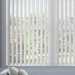 фото вертикальные жалюзи от 17.03.2018 №096 - vertical blinds - design-foto.ru