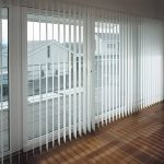 фото вертикальные жалюзи от 17.03.2018 №103 - vertical blinds - design-foto.ru