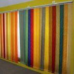 фото вертикальные жалюзи от 17.03.2018 №108 - vertical blinds - design-foto.ru
