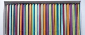 фото вертикальные жалюзи от 17.03.2018 №114 - vertical blinds - design-foto.ru