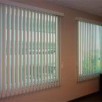 фото вертикальные жалюзи от 17.03.2018 №118 - vertical blinds - design-foto.ru