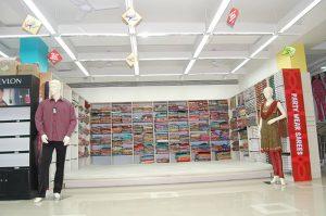 фото текстильные изделия в интерье от 19.03.2018 №004 - textiles in the - design-foto.ru