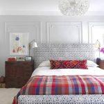 фото текстильные изделия в интерье от 19.03.2018 №020 - textiles in the - design-foto.ru