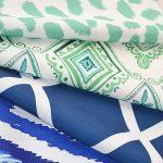 фото текстильные изделия в интерье от 19.03.2018 №021 - textiles in the - design-foto.ru
