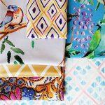 фото текстильные изделия в интерье от 19.03.2018 №022 - textiles in the - design-foto.ru