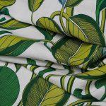 фото текстильные изделия в интерье от 19.03.2018 №023 - textiles in the - design-foto.ru