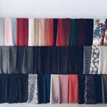 фото текстильные изделия в интерье от 19.03.2018 №031 - textiles in the - design-foto.ru