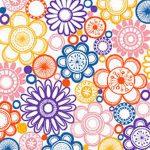 фото текстильные изделия в интерье от 19.03.2018 №032 - textiles in the - design-foto.ru