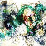 фото текстильные изделия в интерье от 19.03.2018 №039 - textiles in the - design-foto.ru