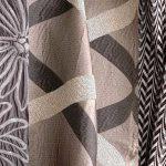 фото текстильные изделия в интерье от 19.03.2018 №041 - textiles in the - design-foto.ru