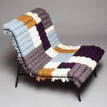 фото текстильные изделия в интерье от 19.03.2018 №043 - textiles in the - design-foto.ru