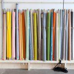 фото текстильные изделия в интерье от 19.03.2018 №049 - textiles in the - design-foto.ru