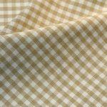 фото текстильные изделия в интерье от 19.03.2018 №051 - textiles in the - design-foto.ru