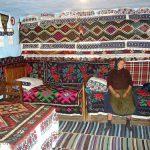 фото текстильные изделия в интерье от 19.03.2018 №065 - textiles in the - design-foto.ru