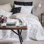 фото текстильные изделия в интерье от 19.03.2018 №067 - textiles in the - design-foto.ru