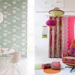 фото текстильные изделия в интерье от 19.03.2018 №069 - textiles in the - design-foto.ru