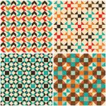фото текстильные изделия в интерье от 19.03.2018 №072 - textiles in the - design-foto.ru