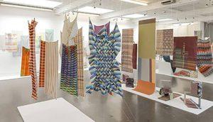 фото текстильные изделия в интерье от 19.03.2018 №079 - textiles in the - design-foto.ru