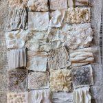 фото текстильные изделия в интерье от 19.03.2018 №082 - textiles in the - design-foto.ru