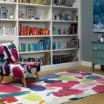 фото текстильные изделия в интерье от 19.03.2018 №095 - textiles in the - design-foto.ru