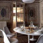 фото Итальянский стиль в интерьере от 16.02.2018 №128 - Italian style - design-foto.ru