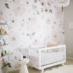 фото Интерьер детской комнаты от 05.04.2018 №029 - Interior of a nursery - design-foto.ru