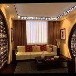 фото Интерьер квартиры хрущевки от 06.04.2018 №065 - Interior - design-foto.ru