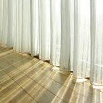 фото Натуральные ткани в дизайне интерьера от 06.04.2018 №019 - Natural - design-foto.ru