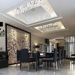 фото Оформление интерьера от 06.04.2018 №024 - Interior decoration - design-foto.ru