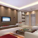 фото Оформление интерьера от 06.04.2018 №074 - Interior decoration - design-foto.ru