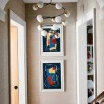 фото Оформление интерьера от 06.04.2018 №077 - Interior decoration - design-foto.ru