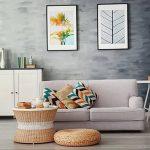 фото Оформление интерьера от 06.04.2018 №079 - Interior decoration - design-foto.ru