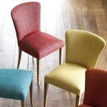 фото ткани в интерьере от 02.03.2018 №007 - fabrics in the interior - design-foto.ru