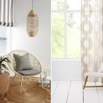 фото ткани в интерьере от 02.03.2018 №008 - fabrics in the interior - design-foto.ru