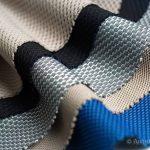 фото ткани в интерьере от 02.03.2018 №011 - fabrics in the interior - design-foto.ru