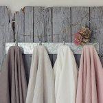 фото ткани в интерьере от 02.03.2018 №022 - fabrics in the interior - design-foto.ru