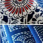фото ткани в интерьере от 02.03.2018 №023 - fabrics in the interior - design-foto.ru