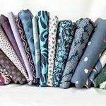 фото ткани в интерьере от 02.03.2018 №037 - fabrics in the interior - design-foto.ru