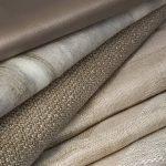 фото ткани в интерьере от 02.03.2018 №040 - fabrics in the interior - design-foto.ru