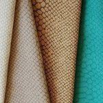 фото ткани в интерьере от 02.03.2018 №041 - fabrics in the interior - design-foto.ru
