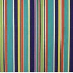 фото ткани в интерьере от 02.03.2018 №055 - fabrics in the interior - design-foto.ru