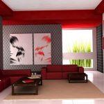 фото Украшение интерьера от 04.04.2018 №026 - Interior decoration - design-foto.ru