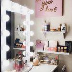 Фото Интерьер комнаты для девочки 20.06.2019 №176 - Interior room for girl - design-foto.ru