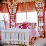 Фото Интерьер комнаты для девочки 20.06.2019 №187 - Interior room for girl - design-foto.ru