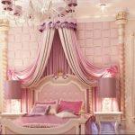 Фото Интерьер комнаты для девочки 20.06.2019 №215 - Interior room for girl - design-foto.ru