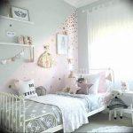 Фото Интерьер комнаты для девочки 20.06.2019 №302 - Interior room for girl - design-foto.ru